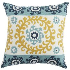 http://www.pier1.com/Embroidered-Suzani-Pillow/2906551,default,pd.html?cgid=pattern_pillows