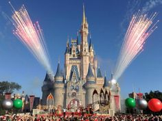 American workers laid off by Orlando Disney are preparing a lawsuit against their former employer.