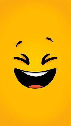 Glitch Wallpaper, Galaxy Phone Wallpaper, Crazy Wallpaper, Android Phone Wallpaper, Smile Wallpaper, Cute Panda Wallpaper, Funny Iphone Wallpaper, Phone Screen Wallpaper, Cartoon Wallpaper Iphone