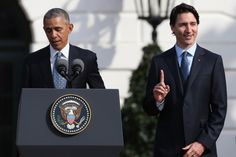 Is Justin Trudeau the Stylish World Leader We've Been... #JustinTrudeau: Is Justin Trudeau the Stylish World Leader We've… #JustinTrudeau