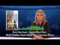 Wolf, Watch, Youtube, Crowns, Arnica Montana, Medical, Thoughts, Healthy, Knowledge