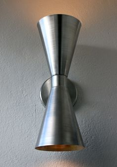 Exterior light fixture on Pinterest
