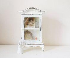 White Corner Curio Cabinet Corner Curio Cabinet White