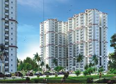 Mahagun Puram is a residential venture located at NH 24 Ghaziabad. Mahagun Puram NH 24 has 2 phases, Puram 1 is already delivered. Mahagun Puram has comprised of 4 towers and offering 2BHK apartments/flats at reasonable price. For more information about review, rate, resale, possession and other details call 9266629901 or visit - http://www.investors-clinic.com/Ghaziabad/NH-24/Mahagun-Puram