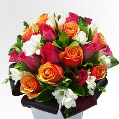 Image from http://onlinemelbourneflorist.com.au/images/flower_arrangements_send_roses_online.jpg.