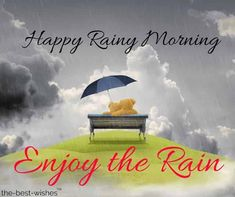 Are you looking for images for good morning handsome?Browse around this website for unique good morning handsome inspiration. These unique images will bring you joy. Morning Rain Quotes, Romantic Good Morning Quotes, Rainy Day Quotes, Morning Quotes For Friends, Good Morning Quotes For Him, Good Morning Texts, Good Morning Funny, Good Morning Picture, Good Morning Messages