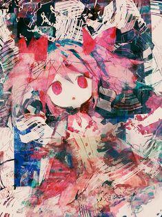 Manga besoker 9 11 museum