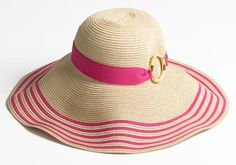 10 Things to wear to the beach this summer