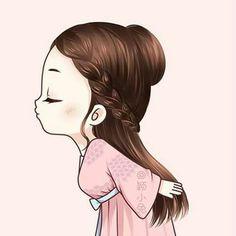 Kawaii Chibi, Cute Chibi, Anime Chibi, Cartoon Pics, Cartoon Drawings, Cute Drawings, Chibi Couple, Anime Love Couple, Cute Couple Wallpaper