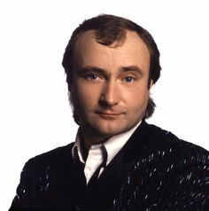 Listen to Phil Collins on apple music store,amazon prime or download it from iTunes music store, amazon app store with free music downloads.