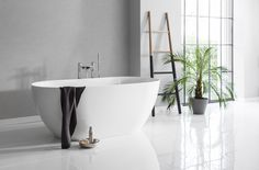 Luxury Bathrooms U0026 Stylish Sanitary Ware Solutions, Designer Collections,  Products U0026 Accessories From Leading International Brand, Crosswater Bathrooms  USA.