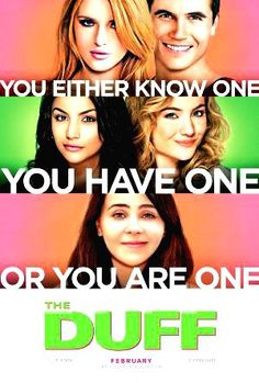 Get this filmpje from this link Bekijk The DUFF filmpje Online Play Streaming The DUFF gratuit Cinemas online Cinema Bekijk het The DUFF Movies RedTube Streaming stream The DUFF #Netflix #FREE #CINE This is Premium