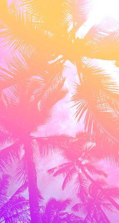 PastelParadise-iPhone5WP-4.jpg (744×1392)