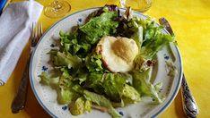 auberge du col du truges villié-morgon - Recherche Google Recherche Google, Sprouts, Tourism, Meat, Chicken, Vegetables, Food, Turismo, Essen