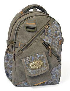 Jean Backpack, Backpack Bags, Jean Purses, Purses And Bags, Fashion Bags, Fashion Backpack, Mochila Jeans, Boho Chique, Handbag Tutorial