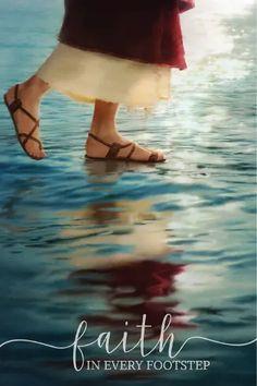 Back to School - LDS Art Prints & Posters — Altus Fine Art Art Classroom Posters, Teacher Posters, Dorm Posters, New School Year, Back To School, Pictures Of Jesus Christ, Lds Art, Puzzle Art, Christian Wall Art