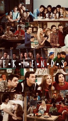 Chandler Friends, Friends Tv Show, Friends Tv Quotes, Joey Friends, Friends Scenes, Friends Cast, Friends Episodes, Friends Moments, Friend Memes
