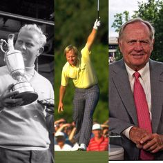 Jack was great, happy birthday! Jack Nicklaus, Vintage Golf, Golf Outfit, Timeline Photos, Golf Ball, Happy Birthday, Sporty, Tours, Golf Apparel