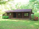 See what I found on #Zillow! https://www.zillow.com/homedetails/565-Wharncliff-Rd-Clarksville-VA-23927/2110162824_zpid
