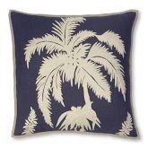 20% Off Pillows & Throws | Williams-Sonoma $79