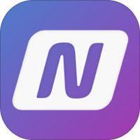 Netshoes - Conecta você ao Esporte de Netshoes