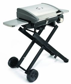 16 the best portable grills images grilling barbecue grill best rh pinterest com