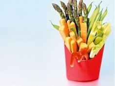 healthy eats - Google Search