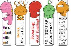 Risultati immagini per giochi in inglese per bambini da stampare