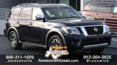 Awesome Nissan of Westside located at 1726 Cassat Ave