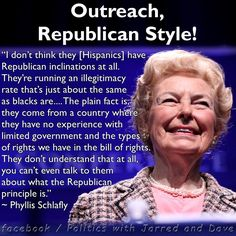 Keep it up, Repugnants~~~VOTE OUT the GOP in NOV!