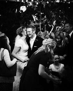 The Highland Gardens, American Fork, UT - Katie Vonasek Photography, Utah Wedding Photographer