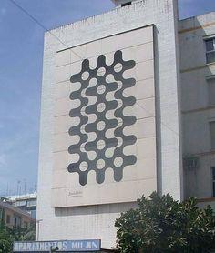 Street art de  Barbadillo   Fuengirola. Málaga (ES)