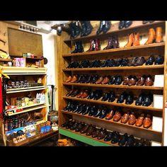 2016/12/09 01:22:57 plywood.co LEATHER SHOES多数入荷‼️ #vintageshop#古着#古着屋 #used #usedclothing #fashion #vintage#アメカジ#leathershoes#leather #ヴィンテージ #インテリア#おしゃれ#オシャレ#コーデ#オールデン#アレンエドモンド#アパレル#足元倶楽部