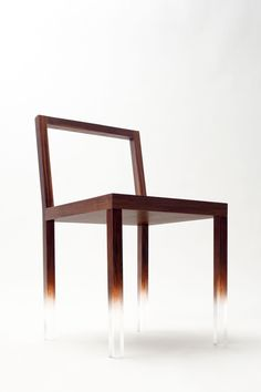 http://divisare.com/projects/294841-nendo-fadeout-chair?utm_campaign=journal