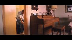 UNCLE JOHN - Official Movie Teaser Trailer (2015) - Mystery Thriller [HD...