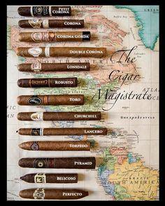 #vitolas #formatos #tamaños #formas #cigarlover #cigarporn #habanos #puros #cigarsnob #cigarmagistrate #cigarsociety #cigarworld #cigarculture #cigarnation #cigarmaster #cigaraficionado