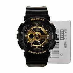 baby watch - Yahoo Image Search Results Skin Perfection 14ffd706bb