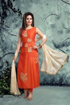 Aishwarya leading Online Sarees and Salwar Kameez Store for buying Indian Sarees, Salwar Kameez, Anarkali Salwar Suits, Lehengas Online, Indain Kurtis Churidar Suits, Salwar Kameez, Kurti, Manish, Punjabi Suits, Straight Cut, Fashion Ideas, Fashion Trends, Indian Sarees