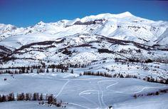 Valberg et ses pistes merveilleuses! #ski Alpes du Sud Saint Martin Vesubie, Cagnes Sur Mer, Cap D Antibes, Juan Les Pins, Destinations, Villefranche Sur Mer, Saint Jean, Alps, Provence