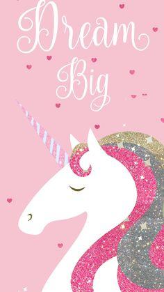 Unicorn and fairies, unicorns and mermaids, real unicorn, unicorn art, magi Iphone Wallpaper Unicorn, Unicorn Backgrounds, Unicornios Wallpaper, Wallpaper Fofos, Rose Gold Wallpaper, Kawaii Wallpaper, Wallpaper Keren, Wallpaper Backgrounds, Unicorn And Fairies