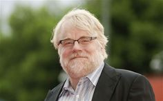 Philip Seymour Hoffman, who has died at the age of 46