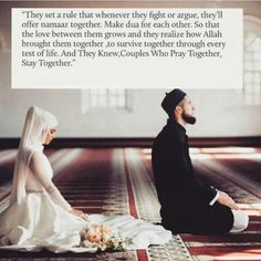 Quotes family islam quran ideas for 2019 Islamic Quotes On Marriage, Muslim Couple Quotes, Islam Marriage, Cute Muslim Couples, Muslim Love Quotes, Love In Islam, Beautiful Islamic Quotes, Islamic Inspirational Quotes, Religious Quotes