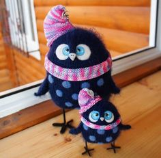 GIRLS'n'DOLLS (Игрушки, красота, творчество) | ВКонтакте
