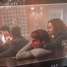 *:・゚ Cameras Flash Part Three *:・゚ King Jacob, Joey King, High School Musical, Best Lyrics Quotes, Movie Quotes, Romantic Movies On Netflix, Netflix Movies, Noah Flynn, Really Good Movies