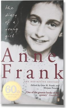 Google Image Result for http://www.annefrank.org/ImageVaultFiles/id_10823/cf_21/dagboek_thediaryofayounggirlannefrank_PB_engels.jpg