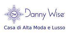 DANNY WISE Boutique in Riposto ,inside porto dell'etna , banchina 25 . Porto dell'Etna ; dentro il porto dell'etna , la casa di Moda DANNY WISE ha una delle sua piu' esclusive boutique al mondo , con ormeggio privato ,Banchina 25 . Danny Wise è uno dei più conosciuti marchi di lusso World Wide preferito dalla clientela internazionale e molto sofisticata,  che ama il Meglio .