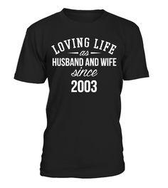 Husband Wife Custom Shirt
