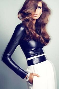 The new Glamsquad App is offering a game-changing hair blowout delivery service.
