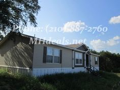 Pin On Manufactured Homes New Used For Sale
