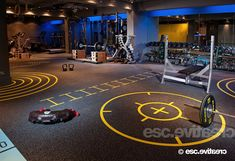 Escape Fitness revamps at Six3Nine at Covent Garden. One of our most proud space transformations from Offices to fully functional gym. See the full story here: http://www.escapefitness.com/blog/2691/from-office-space-to-functional-training-space/